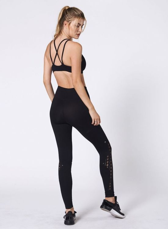 NUX active, Triple Threat legging