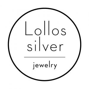 Lollos Silver logo