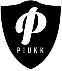 Piukk logo
