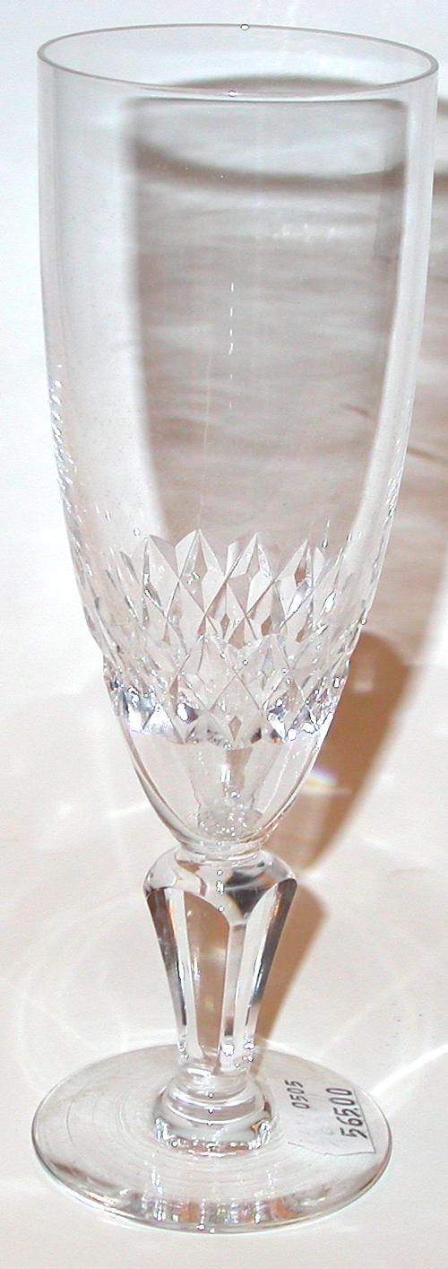 Champagneglas Cecil -  Boda