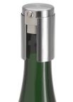 Champagnekork borstad stål CINO BLOMUS