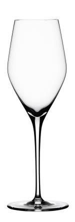 Champagneglas Spiegelau Authentis 2-pack