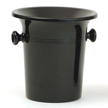 Spottkopp 1 Liter