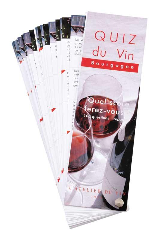 Spel om Bourgogne