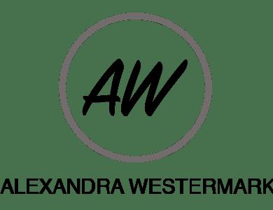 Alexandra Westermark