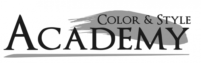 Color & Style Academy Sweden