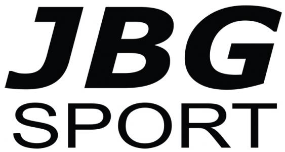 jbg sport
