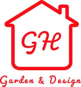 GH's Garden & Design