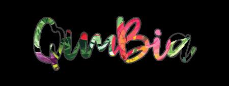 Qumbia logo