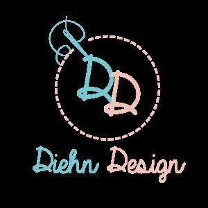 Diehn Design