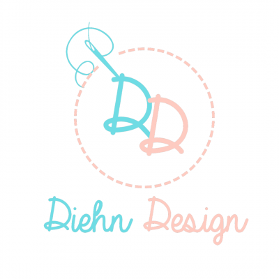 Diehn Design