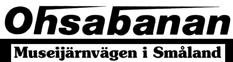 OhsabananShop