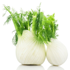 FENNEL (Sweet) PURE ESSENTIAL OIL / REN ETERISK OLJA