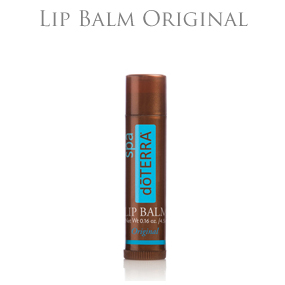 Lip Balm Original (läppbalsam)