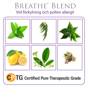 doTERRA Air™ Drops
