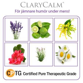 ClaryCalm® - Women Blend