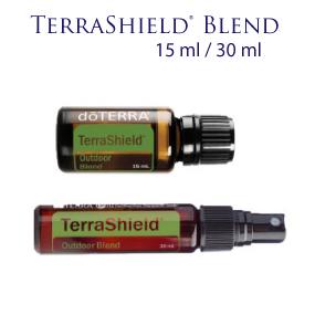 Terrashield™