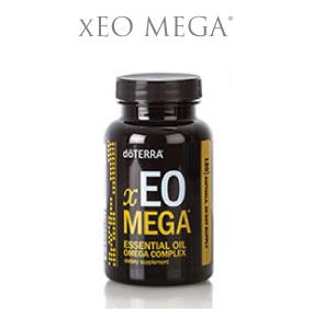 xEO MEGA®