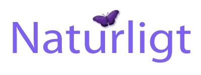 NATURLIGT.ORG logo