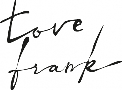 TOVE FRANK