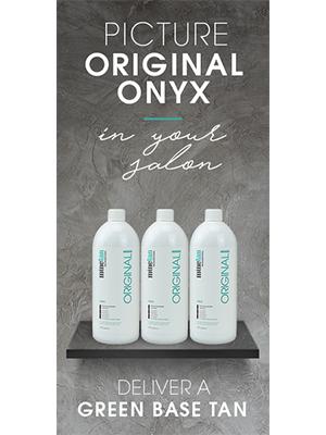 Original Pro Mist 1000 ml