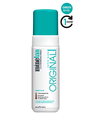 Original, Onyx Foam - 200ml