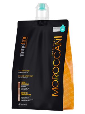My Moroccan Pro Mist 1000 ml