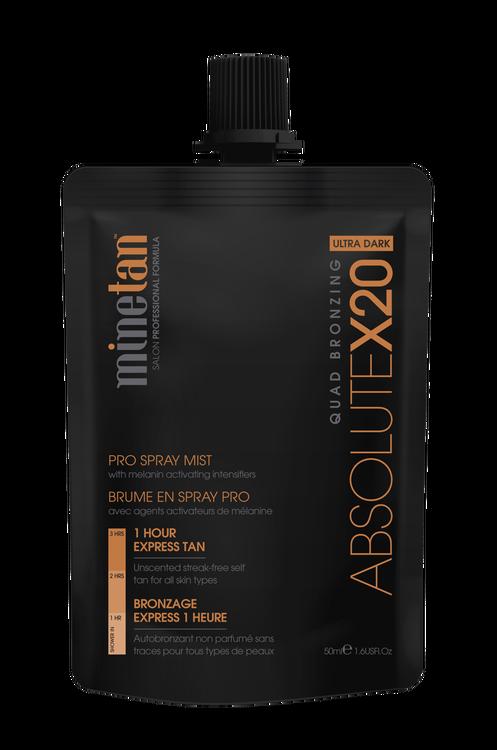 Absolute X20 50 ml