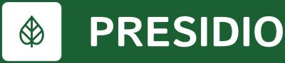 KommunExpress