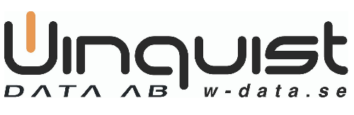 Winquist Data AB