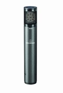 Audio-Technica ATM450