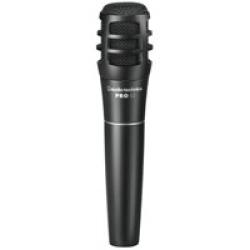 Audio-Technica Pro63