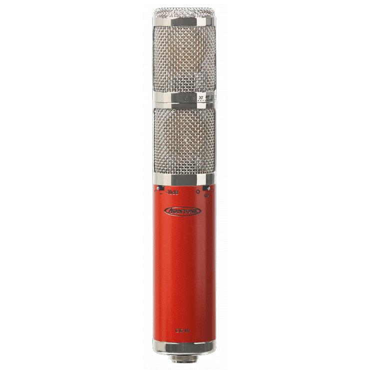 Avantone CK-40 stereo kondensatormikrofon