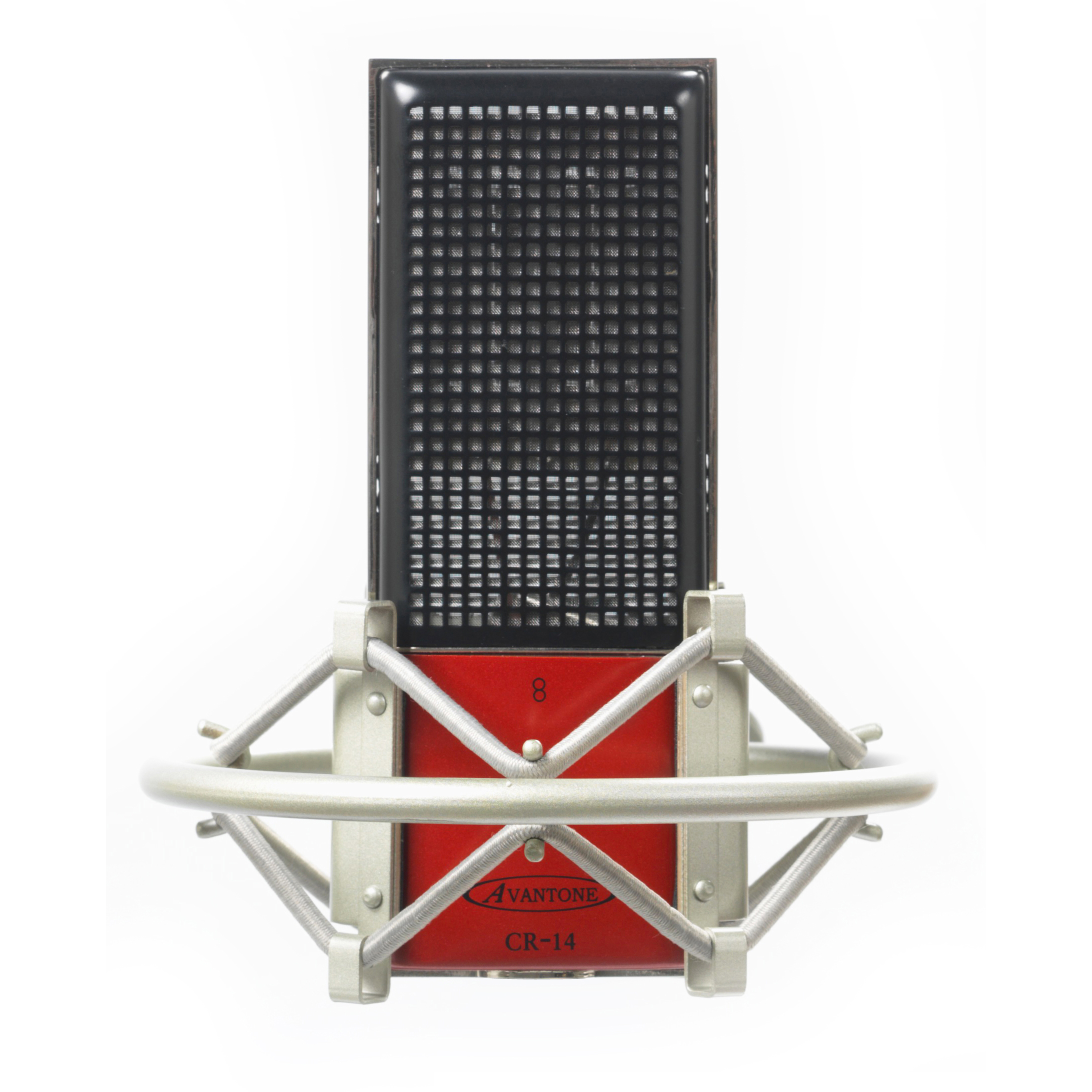 Avantone CR-14 bandmikrofon