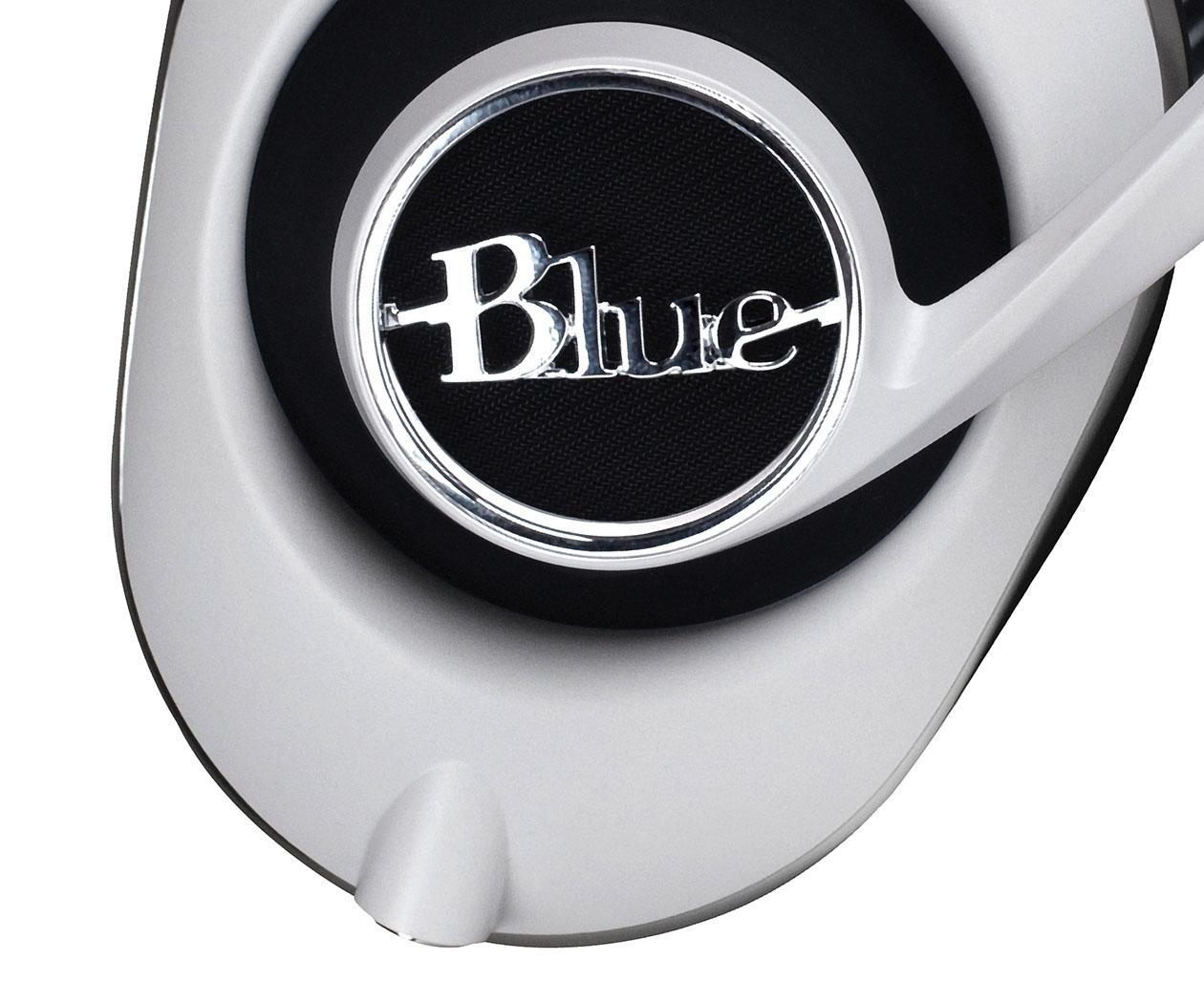 Blue Microphones Lola