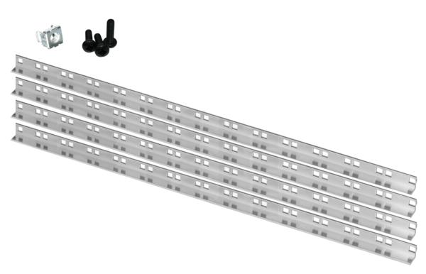 Buso Rack Kit
