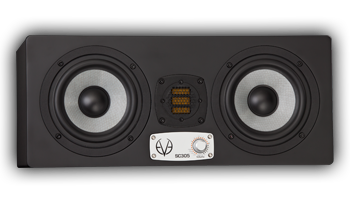 EVE Audio SC305