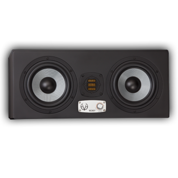 EVE Audio SC307