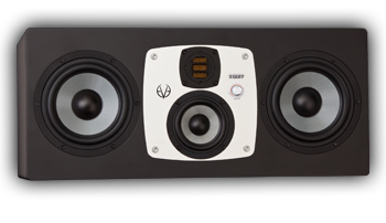 EVE Audio SC407
