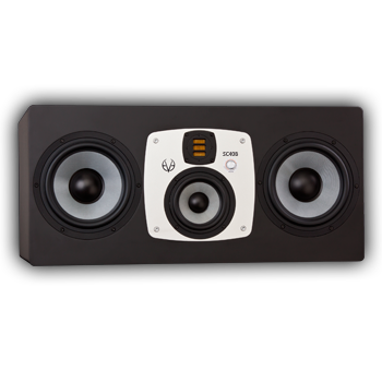 EVE Audio SC408