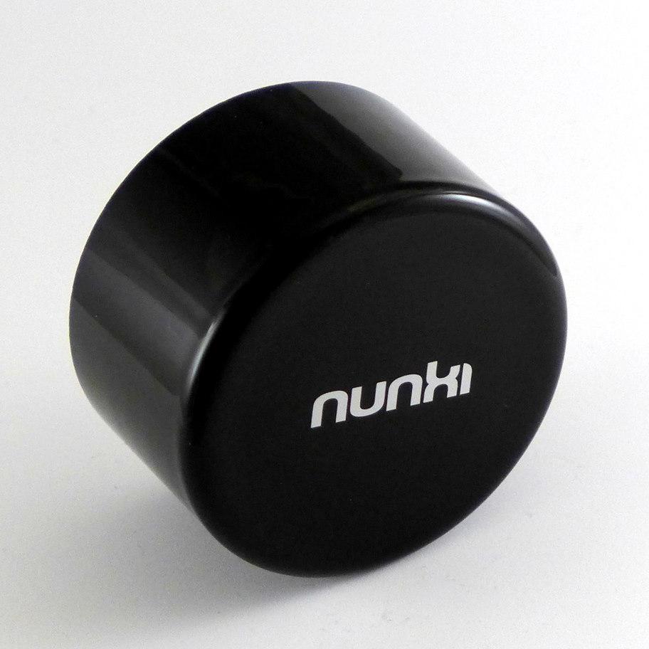 Nunki Puck Headphone Holder NP-1