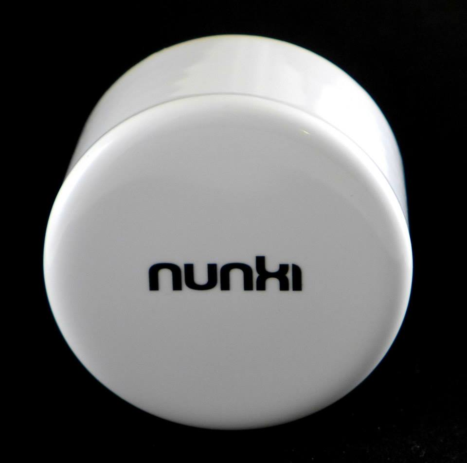 NUNKI Hörlurshållare - Puck - Headphone hanger