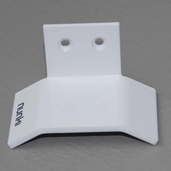 Nunki Wing Headphone Holder NW-1