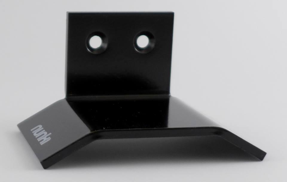 Nunki hörlurshängare - Headphone Hanger - Wing
