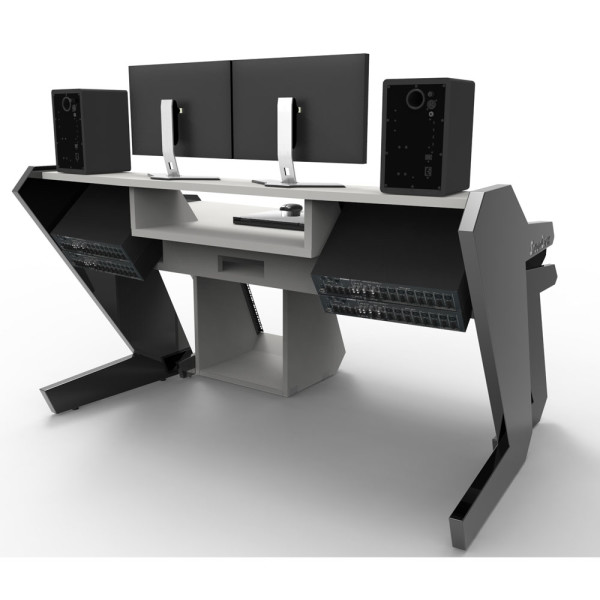 StudioDesk Music Commander Full Set
