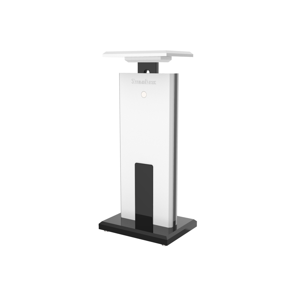 StudioDesk Pro Tower
