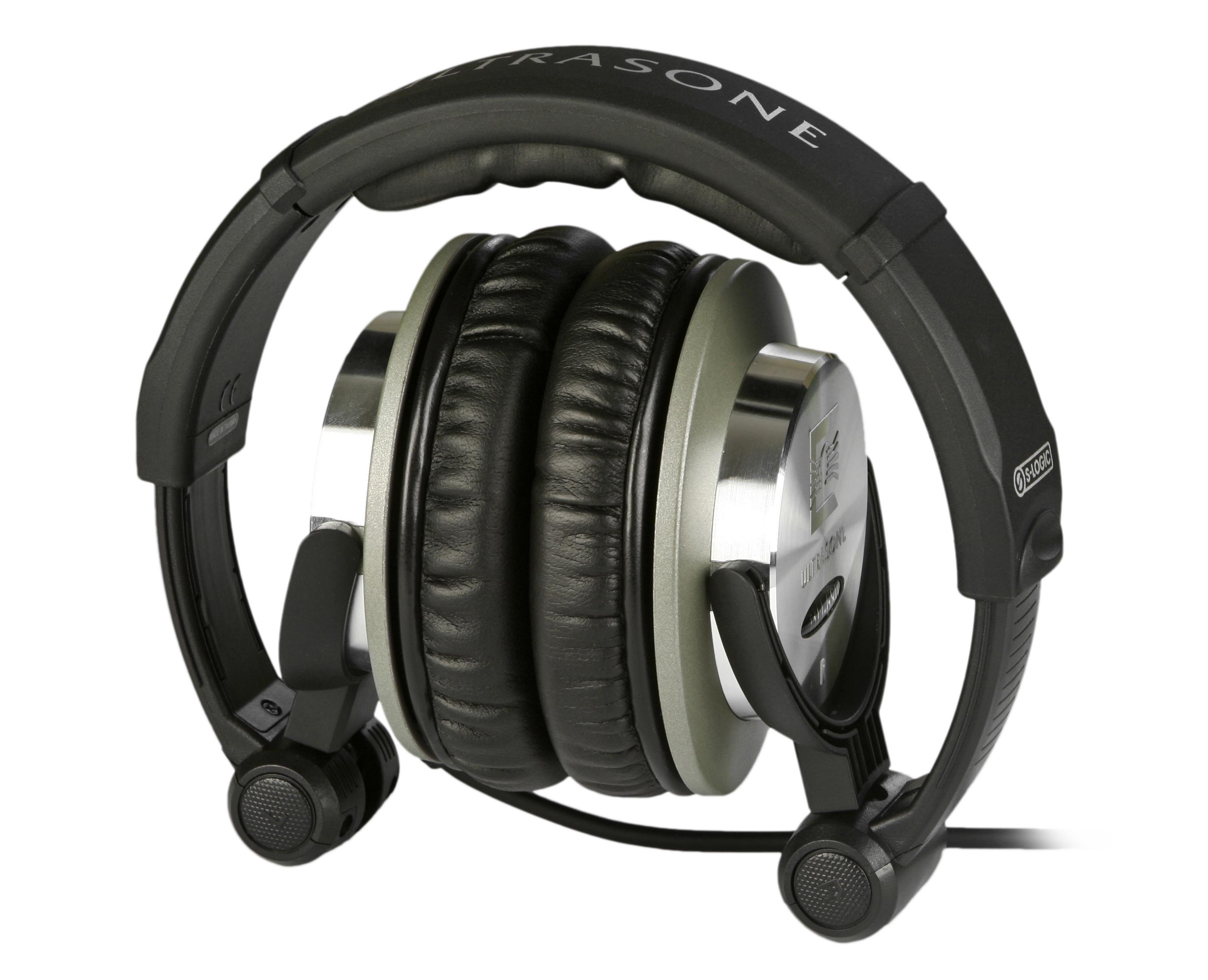 Ultrasone HFI680