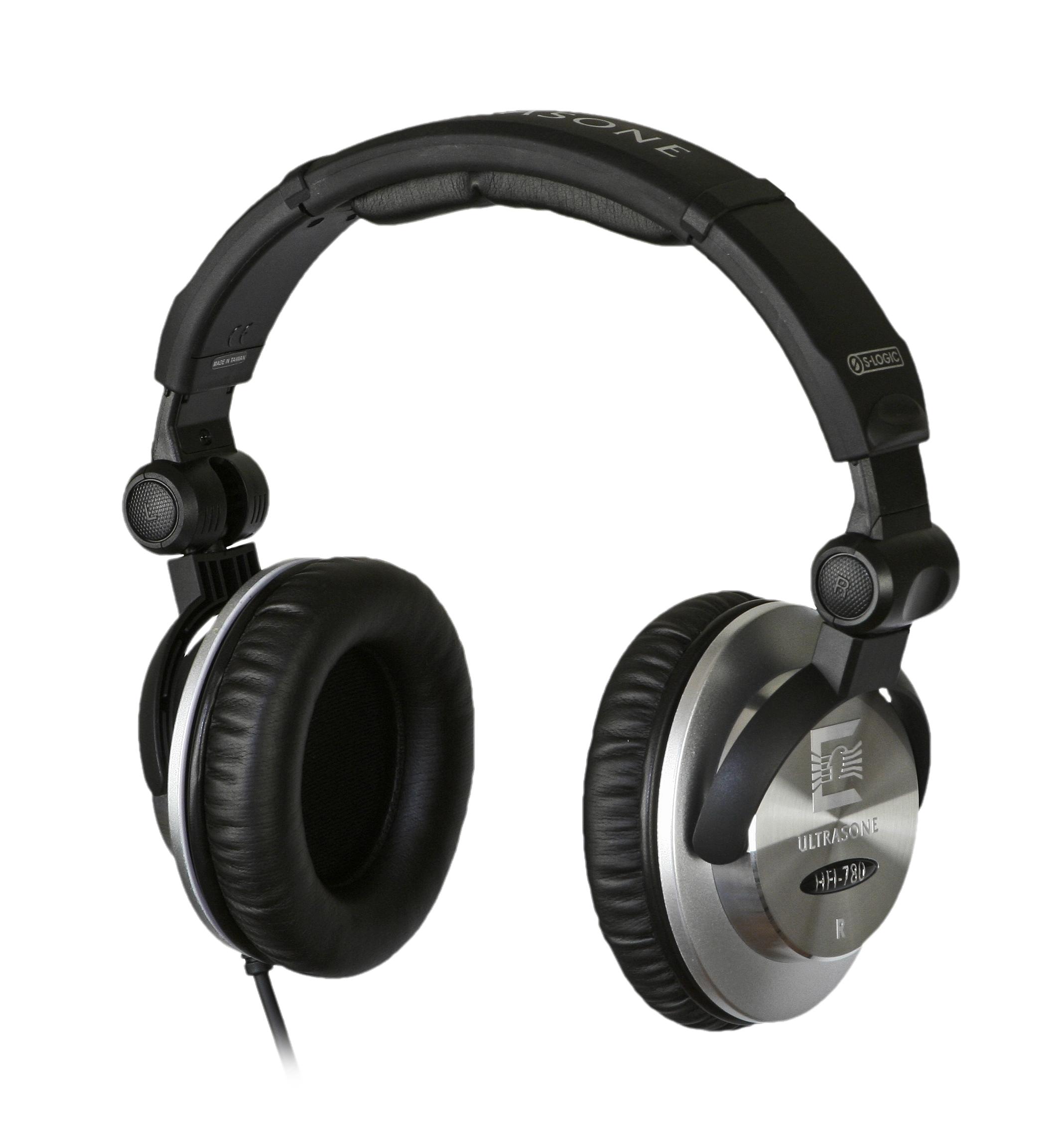 Ultrasone HFI780