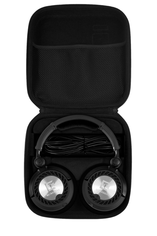 Ultrasone PRO2900