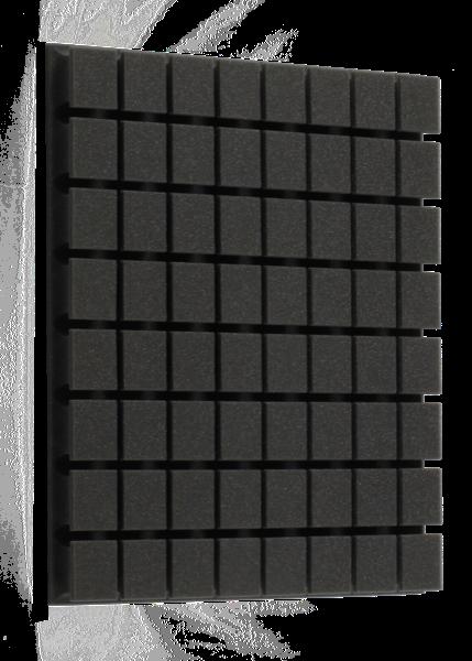 Vicoustic Flexi A50